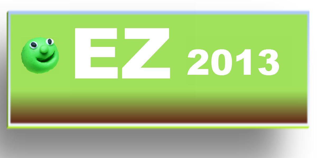 EZ2013