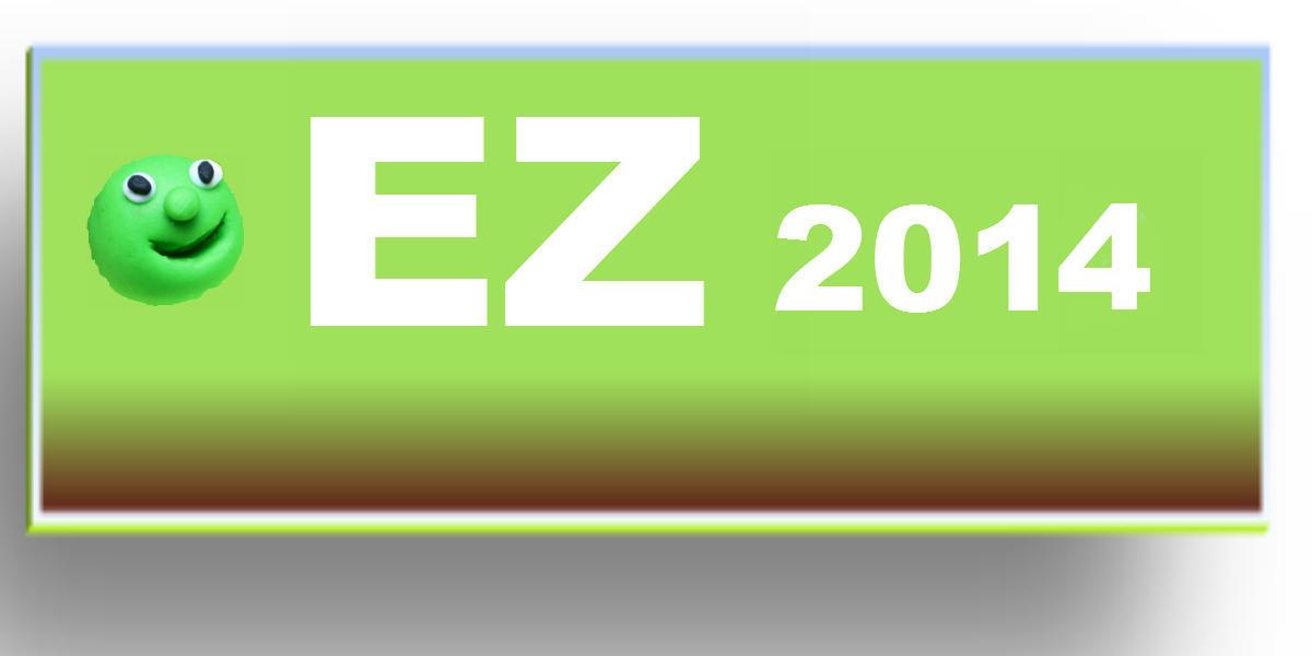 EZ2014
