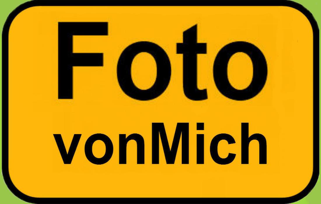 Logo Foto | vonMich