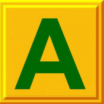 Alpha A