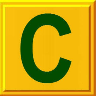 Alpha C