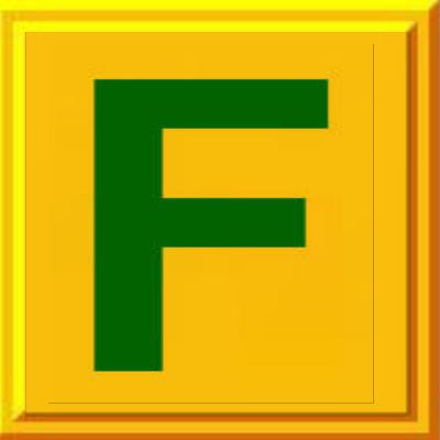 Alpha F