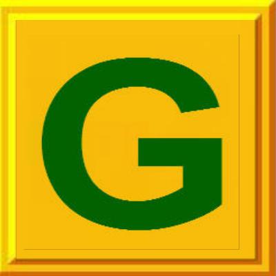 Alpha G