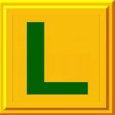 Alpha L