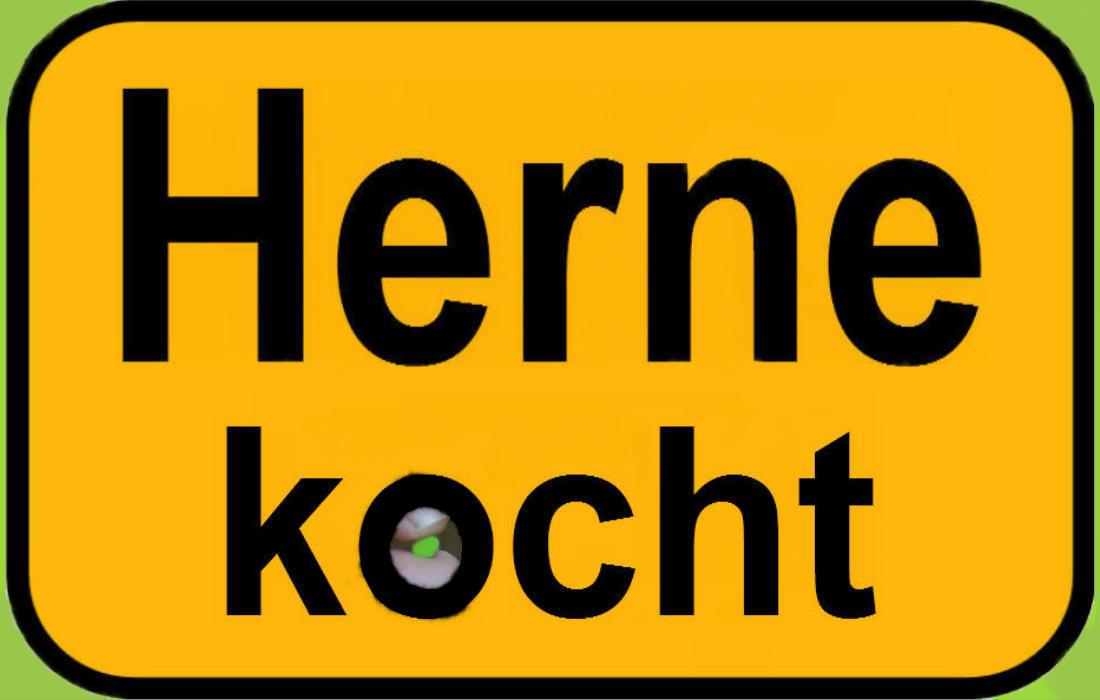 Herne kocht | vonMich