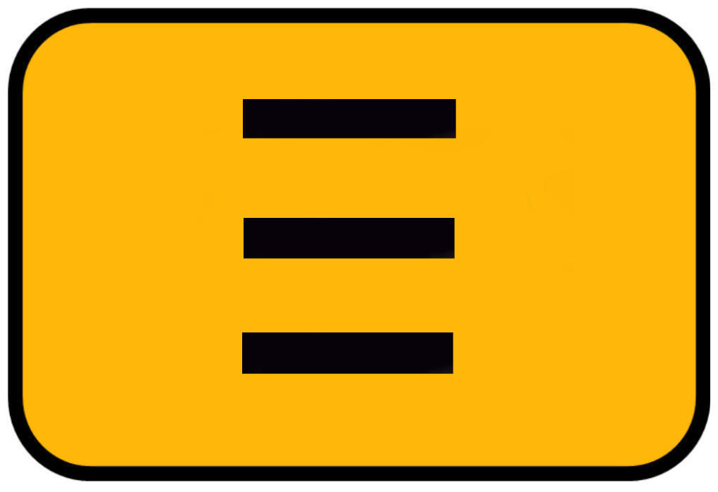 Logo Menü