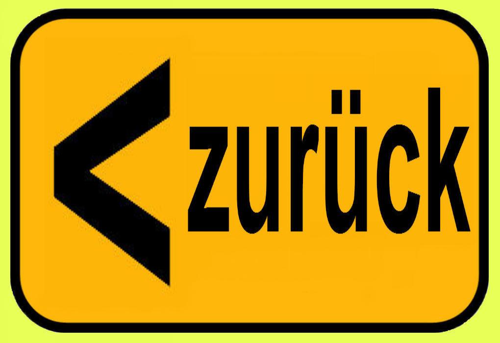 logo zurück