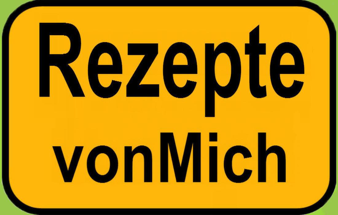 logo vonMich | vonMich