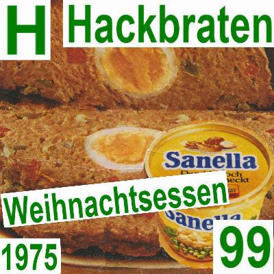 Hackbraten | vonMich