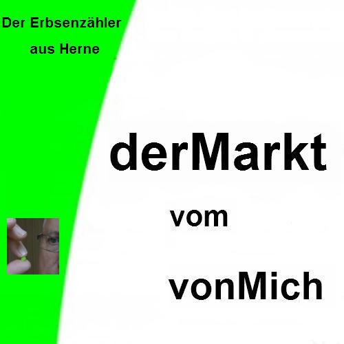 derMarkt | vomMich