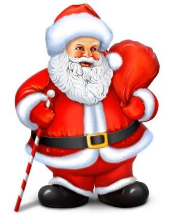 Aufruf Weihnachtsessen