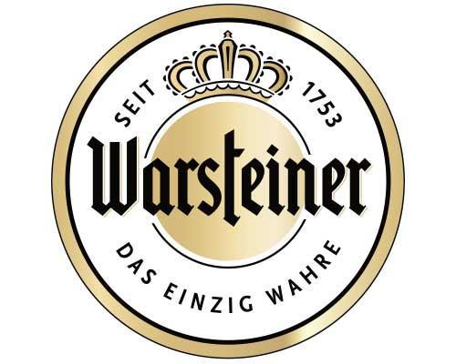 Warsteiner | vonMich